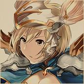 ヴァルキュリア・ジータ - 作:Nu様